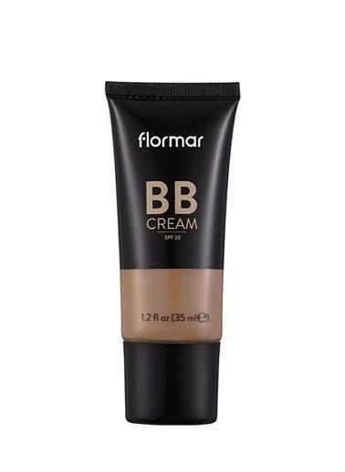 Flormar Flormar Fair Medium BB Krem  005 Ten